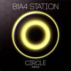 B1A4/B1A4 STATION CIRCLE-SMILE-