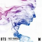 BTS (防弾少年団)/FACE YOURSELF