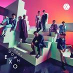 EXO/COUNTDOWN