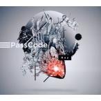 PassCode/Ray