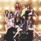 TWICE/Wake Me Up