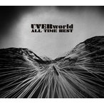 UVERworld/ALL TIME BEST
