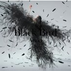 Aimer/Black Bird|Tiny Dancers|思い出は奇麗で