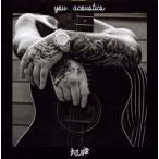 武井勇輝/you... acoustics