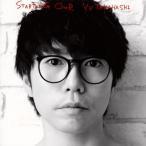 Yahoo!銀座 山野楽器高橋優/STARTING OVER