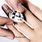 ウソツキ/Diamond