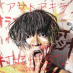 """RADWIMPS/RADWIMPS 【CD】"""