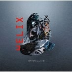 Crystal Lake/HELIX