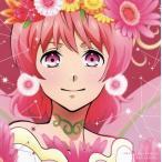 永塚拓馬/「KING OF PRISM-Shiny Seven Stars-」マイソングシングルシリーズ〜Twinkle☆Twinkle|Love&Peace Forever/西園寺レオ