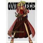 ONE PIECE LOG COLLECTION  VIVI   DVD