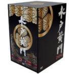 水戸黄門 DVD-BOX 第十三部〈7枚組〉