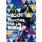 NICO Touches the Walls/NICO Touches the Walls Library Vol.2