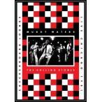 マディ・ウォーターズ・アンド・ザ・ローリング・ストーンズ/ライヴ・アット・ザ・チェッカーボード・ラウンジ・シカゴ 1981〈初回限定盤〉
