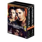 SUPERNATURAL 7 スーパーナチュラル セブンス・シーズン コンプリート・ボックス〈11枚組〉