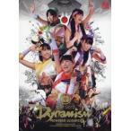 ももいろクローバーZ/男祭り2012-Dynamism-〈2枚組〉