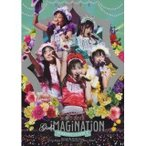 ももいろクローバーZ/女祭り2012-Girl's Imagination-