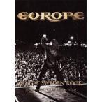 ヨーロッパ/ライヴ・アット・スウェーデン・ロック?幻想音楽史?