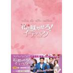 花を咲かせろ!イ・テベク DVD-BOX2〈4枚組〉