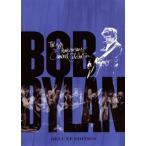 ボブ・ディラン/ボブディラン30周年記念コンサート〈2枚組〉