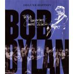 ボブ・ディラン/ボブディラン30周年記念コンサート