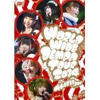 でんぱ組.inc/WORLD WIDE DEMPA TOUR 2014