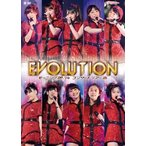 モーニング娘。'14/モーニング娘。'14 コンサートツアー春〜エヴォリューション〜(DVD)