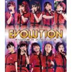 モーニング娘。'14/モーニング娘。'14 コンサートツアー春〜エヴォリューション〜(ブルーレイ)