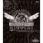 LOUDNESS/樋口宗孝追悼ライブ2009 Munetaka Higuchi Forever Our Hero