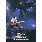 NICO Touches the Walls/Walls Is Auroras 2010.3.12 日本武道館(DVD)