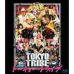 TOKYO TRIBE('14フロム・ファーストプロダクション/日活)〈2枚組〉