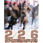 226('89フィーチャーフィルムエンタープライズ)