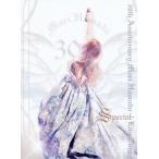 浜田麻里/30th Anniversary Mari Hamada Live Tour-Special-〈2枚組〉
