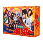 地獄先生ぬ〜べ〜 DVD-BOX〈6枚組〉