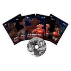 スーパーロボット レッドバロン Blu-ray Vol.6-VOL.10 スペシャルCD付セット〈初回生産限定・5枚組〉