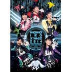 ももいろクローバーZ/ももいろクリスマス2014 さいたまスーパーアリーナ大会〜Shining Snow Story〜 Day1〈3枚組〉(DVD)