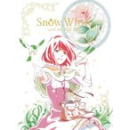 赤髪の白雪姫 Vol.1〈初回生産限定版・2枚組〉