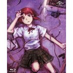 serial experiments lain Blu-ray BOX〈3枚組〉