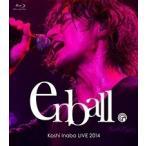 稲葉浩志/Koshi Inaba LIVE 2014〜en-ball〜