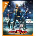 仮面ライダーゴースト Blu-ray COLLECTION 1〈3枚組〉