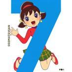 おそ松さん 第七松〈初回生産限定版〉