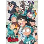 忍たま乱太郎 第23シリーズ DVD-BOX 上の巻〈3枚組〉