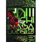 稲葉浩志/Koshi Inaba LIVE 2016〜en3〜〈2枚組〉