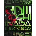 稲葉浩志/Koshi Inaba LIVE 2016〜en3〜