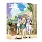 装神少女まとい Blu-ray Box 壱〈初回限定生産・3枚組〉