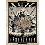 進撃の巨人 Season1 DVD-BOX〈5枚組〉