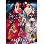 (アウトレット品)AKB48/第6回 AKB48 紅白対抗歌合戦〈2枚組〉(Blu-ray/邦楽)