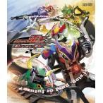 仮面ライダー電王 Blu-ray BOX 2〈3枚組〉