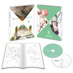 神撃のバハムート VIRGIN SOUL 2〈初回限定版〉