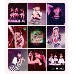 Buono!/Buono!ライブ2017〜Pienezza!〜