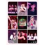 Buono!/Buono!ライブ2017〜Pienezza!〜〈2枚組〉